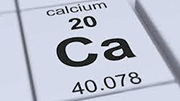 What you should know about calcium