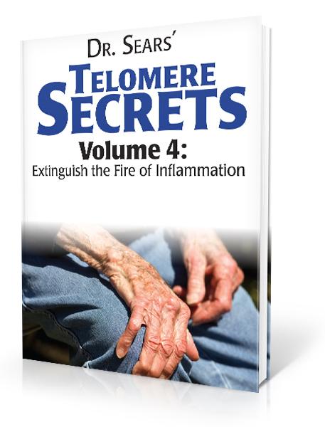 Dr sears telomere scam html czzcgs com